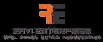 ravi enterprise